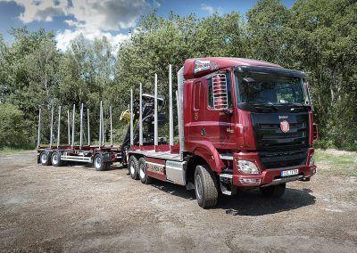 TATRA PHOENIX Euro6_6x6_Prasident_forestry_trailer_01