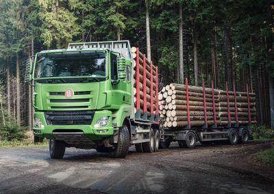 TATRA PHOENIX Euro6_6x6_forestry_trailer_01