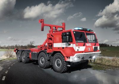 TATRA_T815-7_8x8_firefighting_load handling_01