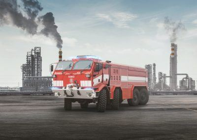 TATRA_TITAN_8x8_firefighting_armoured_CZS40