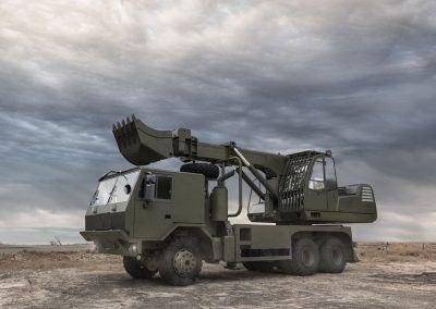 UDS214_defence1200x800