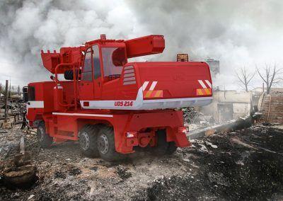uds214-fire-poziar-1200x800 (1)