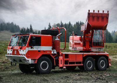 uds214-fire-sq2-UDS-214_fire-ekskavators riga latvia
