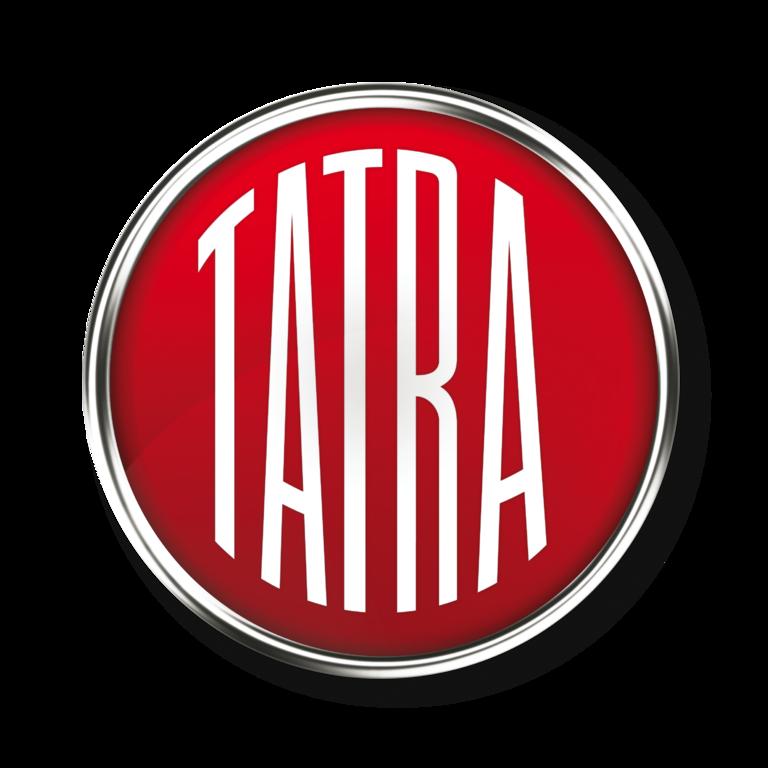 RIBEL V - TATRA